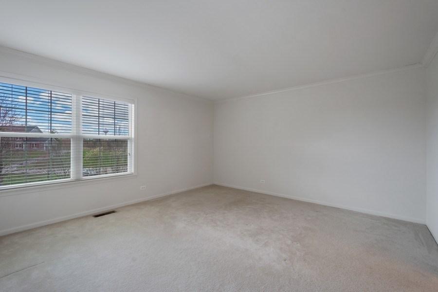 Real Estate Photography - 28308 W Savannah Trl, Lake Barrington, IL, 60010 - 2nd Bedroom