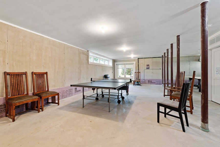 Real Estate Photography - 15 High St, Cold Spring, NY, 10516 - Basement