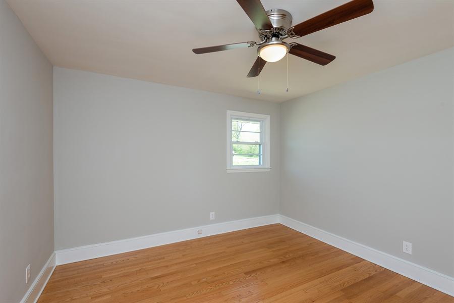 Real Estate Photography - 757 6TH ST, DANVILLE, VA, 24540 -