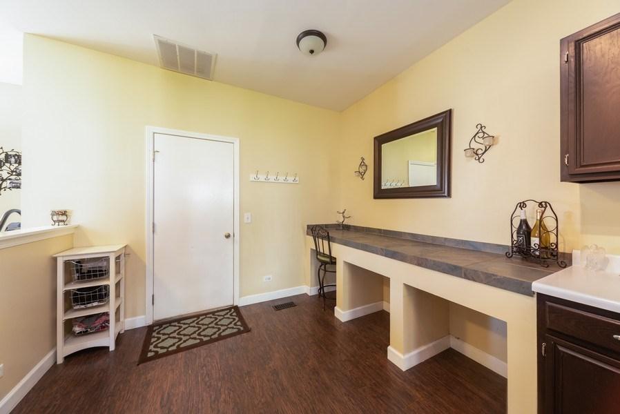 Real Estate Photography - 230 Partridge Ct, Algonquin, IL, 60102 - Bonus Room