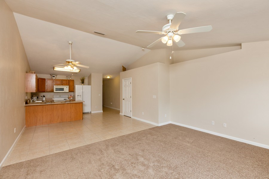 Real Estate Photography - 6 Serenade Place, Palm Coast, FL, 32164 -