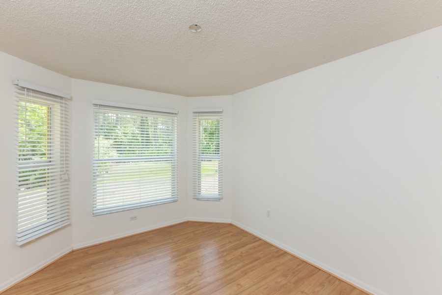 Real Estate Photography - 12 Remington Road, Ormond Beach, FL, 32174 - 2nd Bedroom