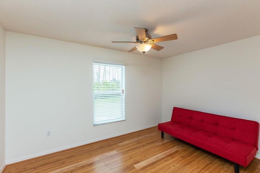 Real Estate Photography - 12 Remington Road, Ormond Beach, FL, 32174 - Bedroom