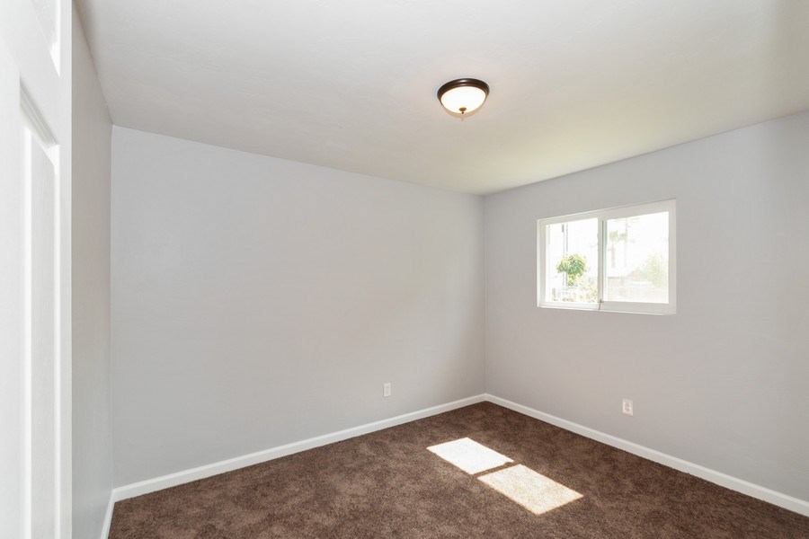 Real Estate Photography - 110 3rd St, Colton, CA, 92324 - Bedroom