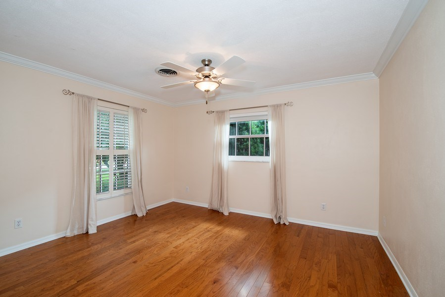 Real Estate Photography - 421 Park North Ct, Winter Park, FL, 32789 - Bedroom 3