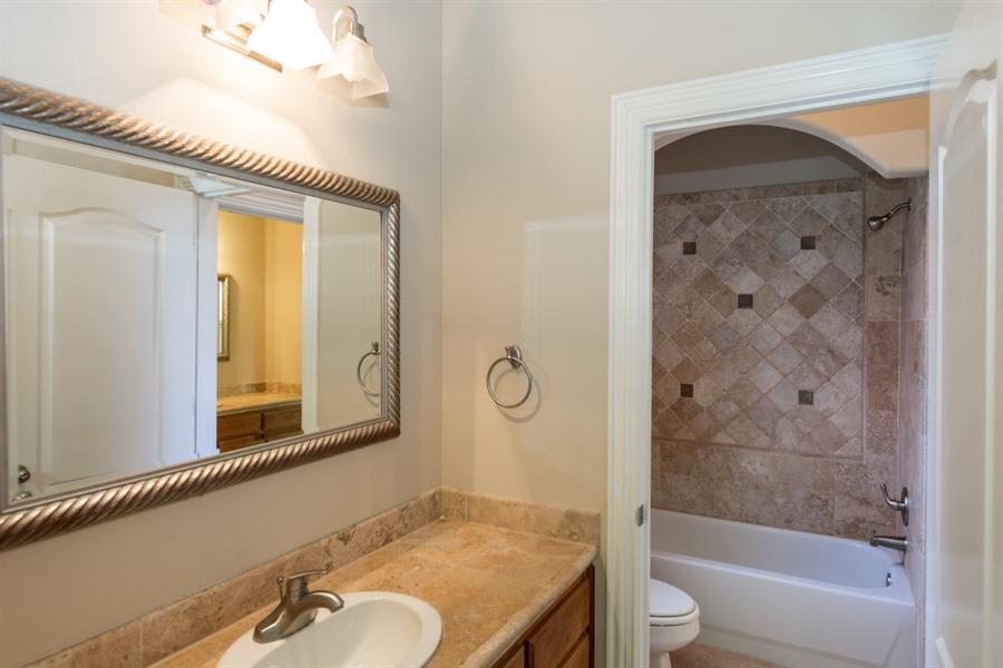 Real Estate Photography - 213 JAYDEE TER, GEORGETOWN, TX, 78628 -