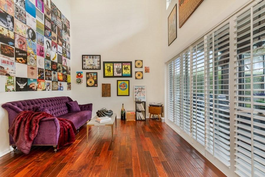 Real Estate Photography - 14638 Indigo Lakes CIR, Naples, FL, 34119 - Bonus Room