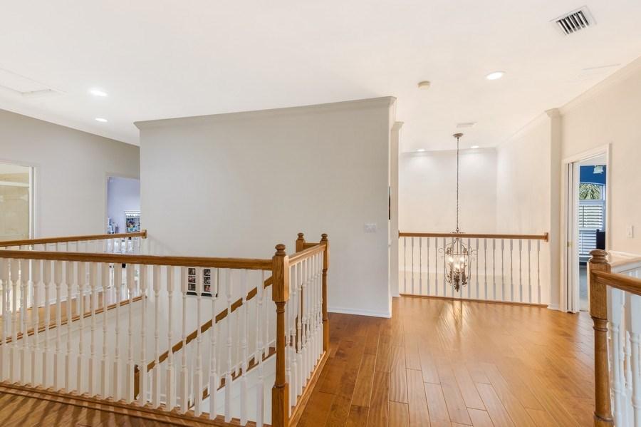 Real Estate Photography - 14638 Indigo Lakes CIR, Naples, FL, 34119 - Loft