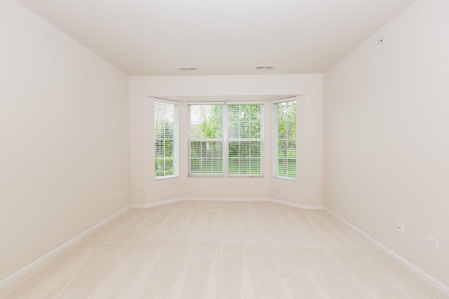 Real Estate Photography - 13973 Redmond Dr, Huntley, IL, 60142 - Master Bedroom