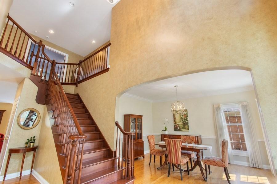 Real Estate Photography - 815 S. Western, Park Ridge, IL, 60068 -