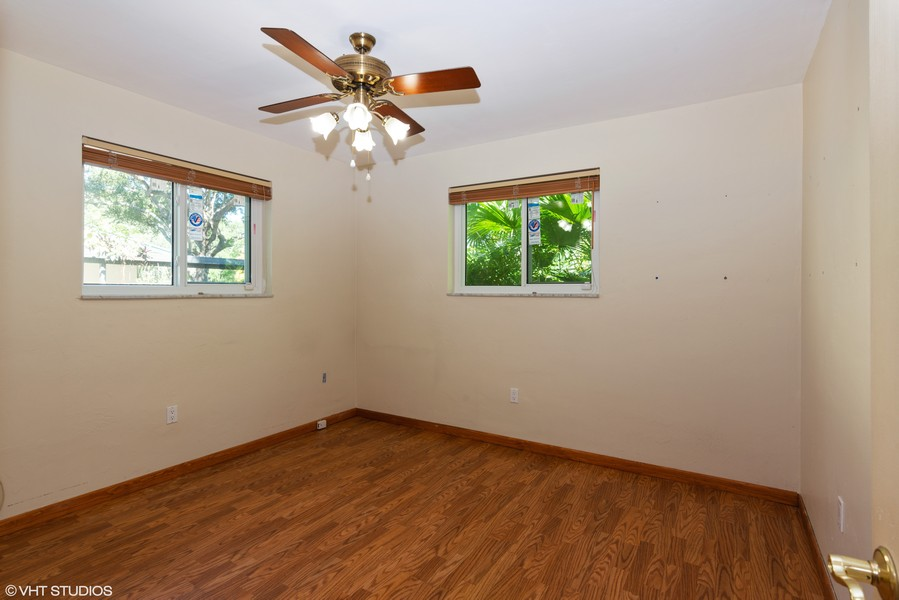Real Estate Photography - 7515 SW 167 Street, Palmetto Bay, FL, 33157 -