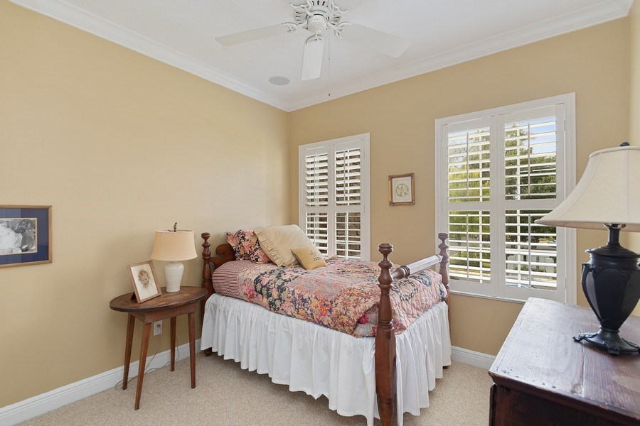 Real Estate Photography - 517 Shining Armor Ln, Longwood, FL, 32779 - Bedroom