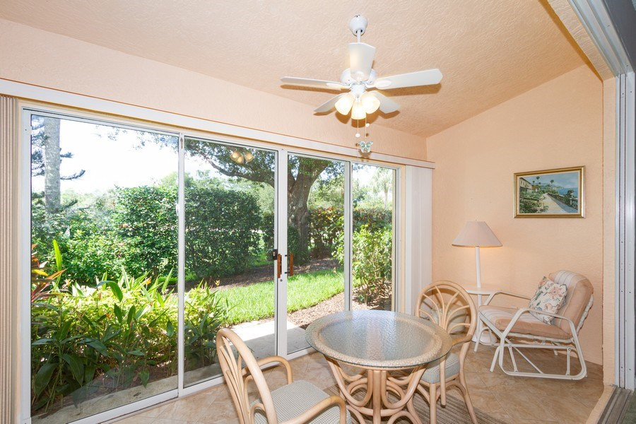 Real Estate Photography - 1070 Marblehead Dr, Naples, FL, 34104 -
