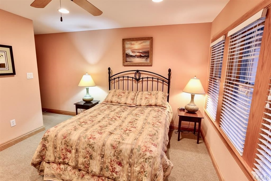 Real Estate Photography - 105 Duck Ridge Village Court, Duck, NC, 27949 - Location 16