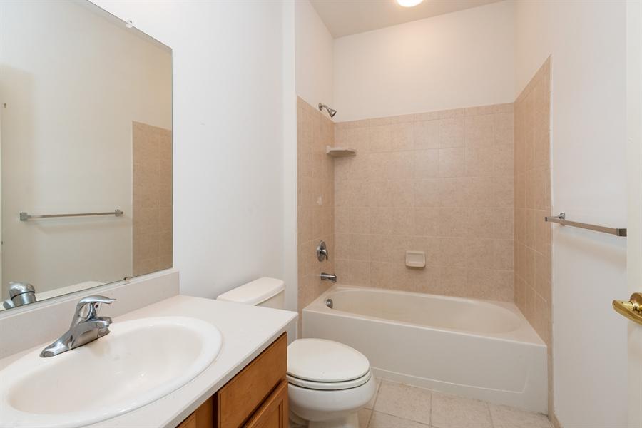 Real Estate Photography - 125 MISSION WAY, BARNEGAT, NJ, 08005 -