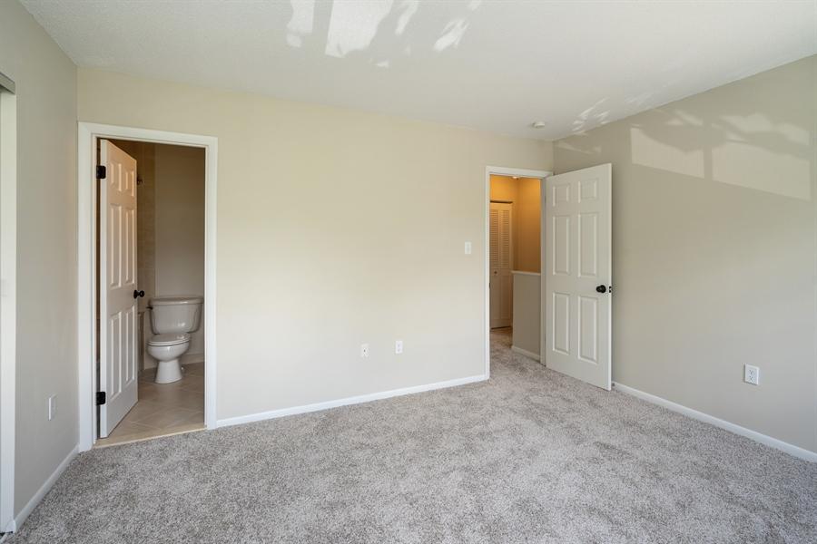 Real Estate Photography - 11415 LEDBURY WAY, GERMANTOWN, MD, 20876 -