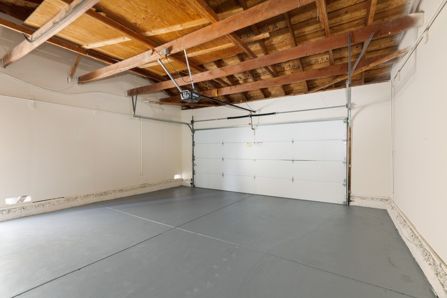 Real Estate Photography - 1105 Nicklaus Ave, Milpitas, CA, 95035 -