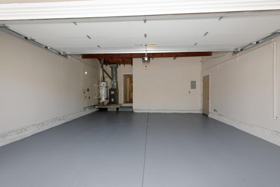 Real Estate Photography - 1105 Nicklaus Ave, Milpitas, CA, 95035 - Garage
