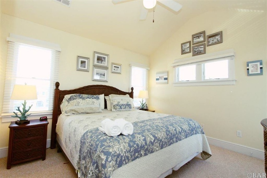 Real Estate Photography - 244 Ocean Blvd, Lot 5, Southern Shores, NC, 27949 - Location 15