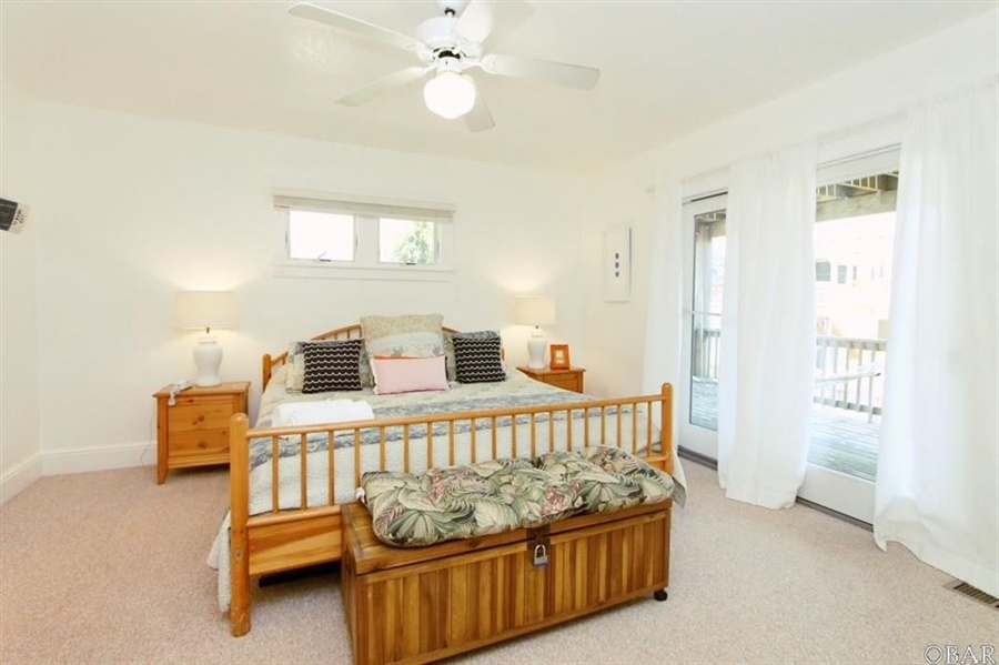 Real Estate Photography - 244 Ocean Blvd, Lot 5, Southern Shores, NC, 27949 - Location 20