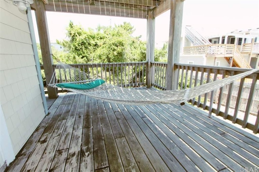 Real Estate Photography - 244 Ocean Blvd, Lot 5, Southern Shores, NC, 27949 - Location 24