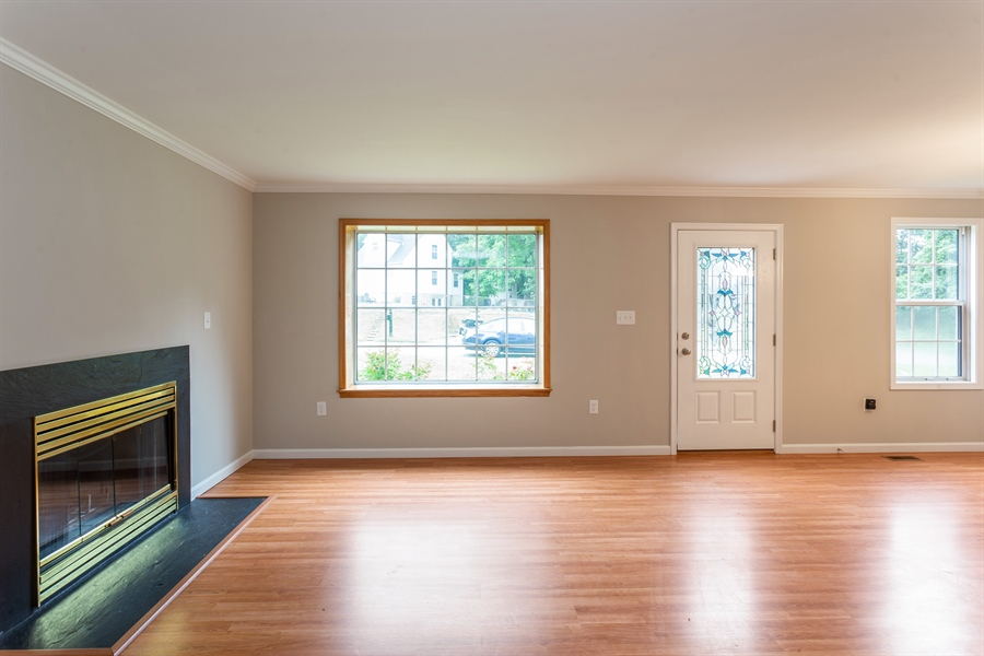 Real Estate Photography - 3741 10TH ST, NORTH BEACH, MD, 20714 -