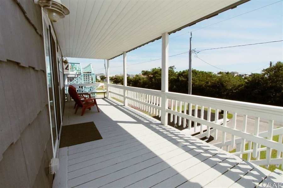 Real Estate Photography - 2214 S Memorial Ave, Lot 8, Nags Head, NC, 27959 - Location 5