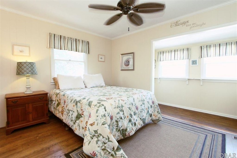 Real Estate Photography - 2214 S Memorial Ave, Lot 8, Nags Head, NC, 27959 - Location 16