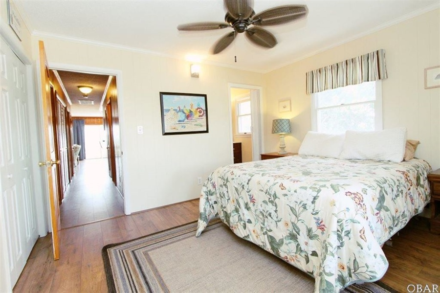 Real Estate Photography - 2214 S Memorial Ave, Lot 8, Nags Head, NC, 27959 - Location 17