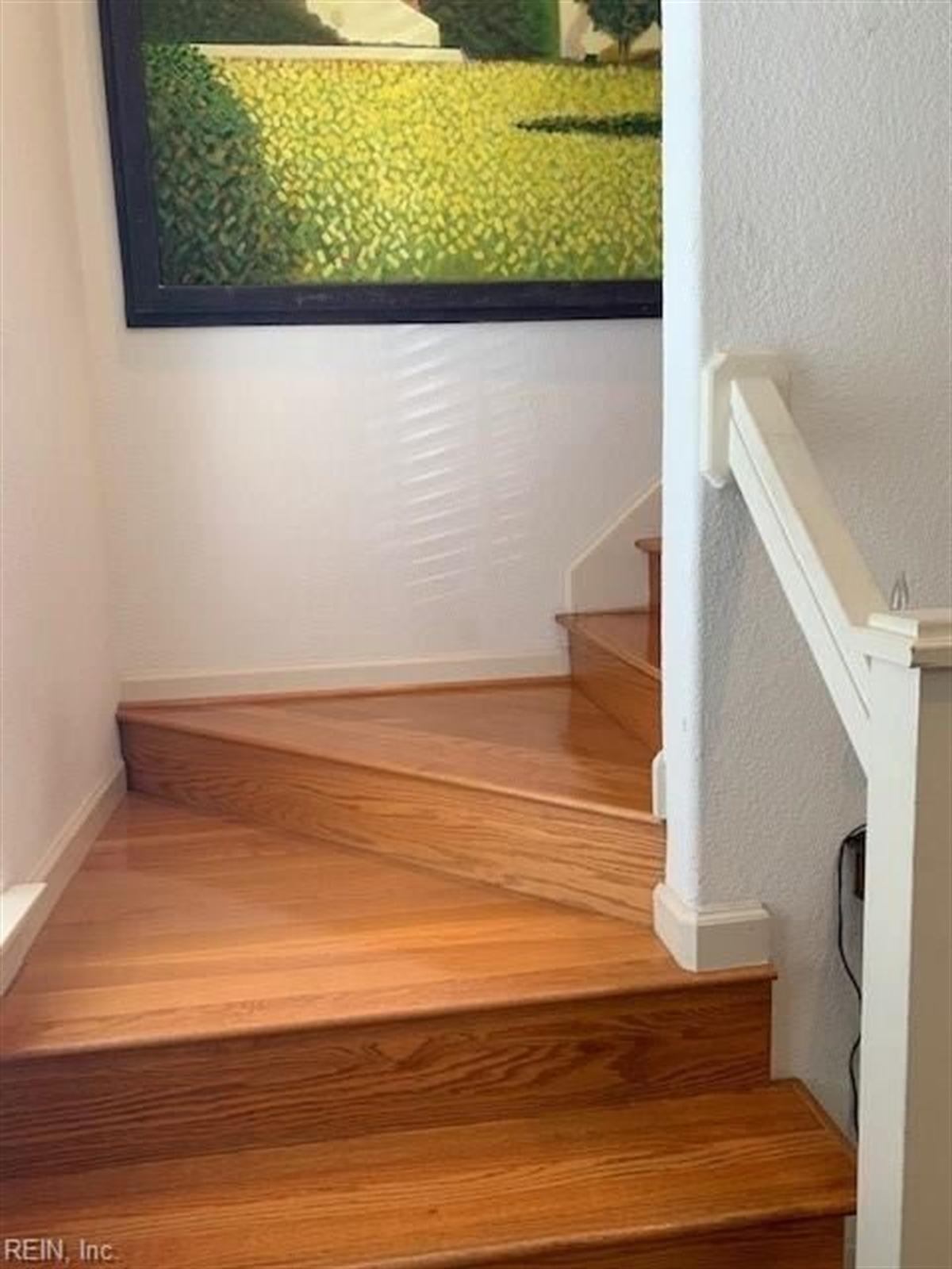 Real Estate Photography - 3779 Jefferson Blvd, Virginia Beach, VA, 23455 - Location 24