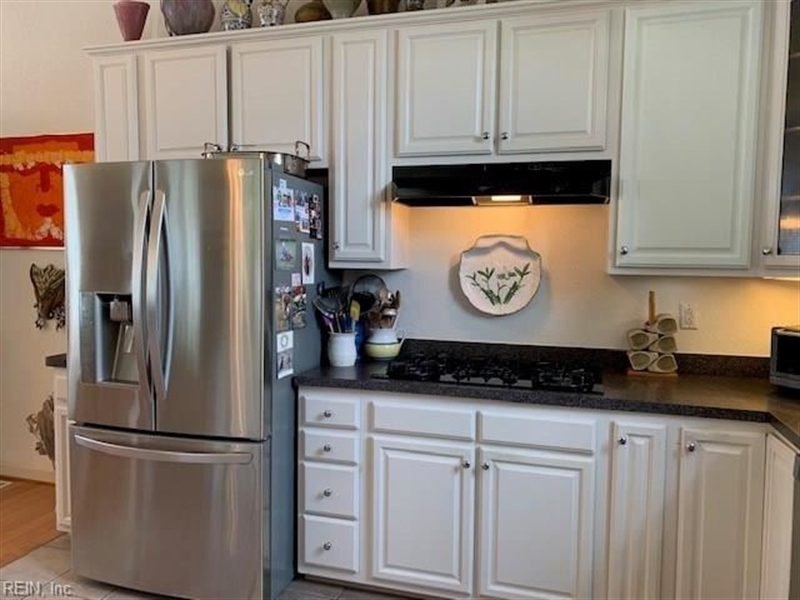 Real Estate Photography - 3779 Jefferson Blvd, Virginia Beach, VA, 23455 - Location 4