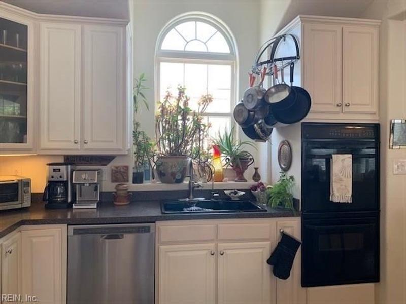Real Estate Photography - 3779 Jefferson Blvd, Virginia Beach, VA, 23455 - Location 5