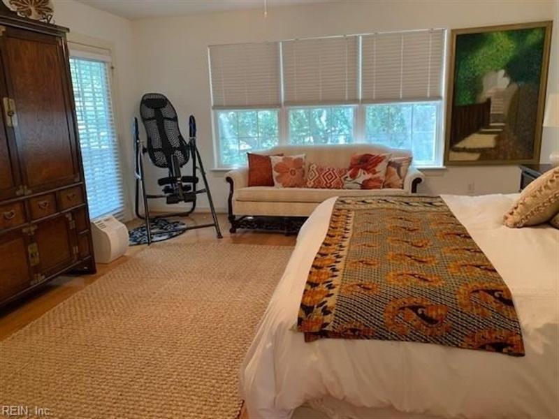 Real Estate Photography - 3779 Jefferson Blvd, Virginia Beach, VA, 23455 - Location 14