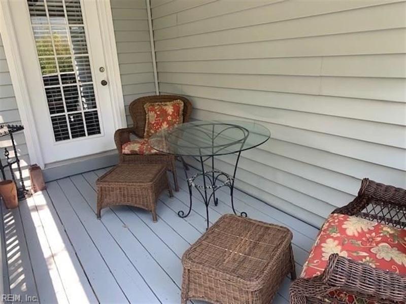 Real Estate Photography - 3779 Jefferson Blvd, Virginia Beach, VA, 23455 - Location 28