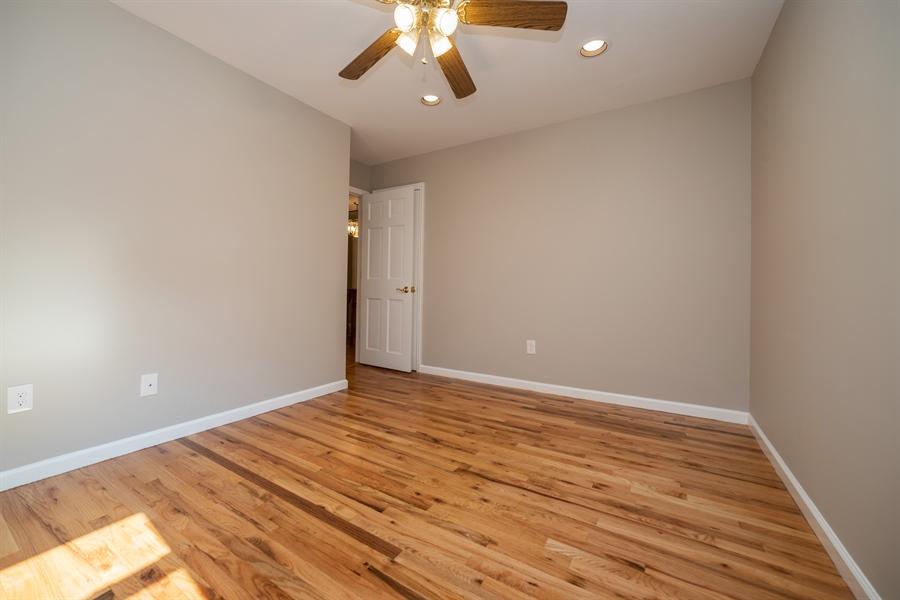 Real Estate Photography - 265 COOK STREET, HUNTINGTON STATION, NY, 11746 -