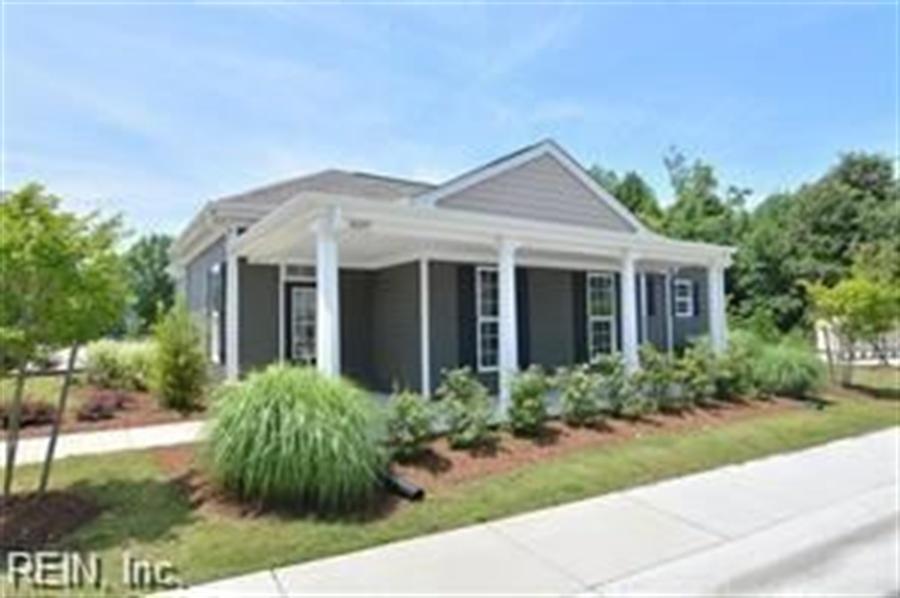 Real Estate Photography - 573 Marc Smiley RD, Chesapeake, VA, 23324 - Location 3
