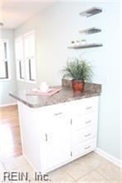 Real Estate Photography - 808 Colley Ave, # 3A, Norfolk, VA, 23507 - Location 12
