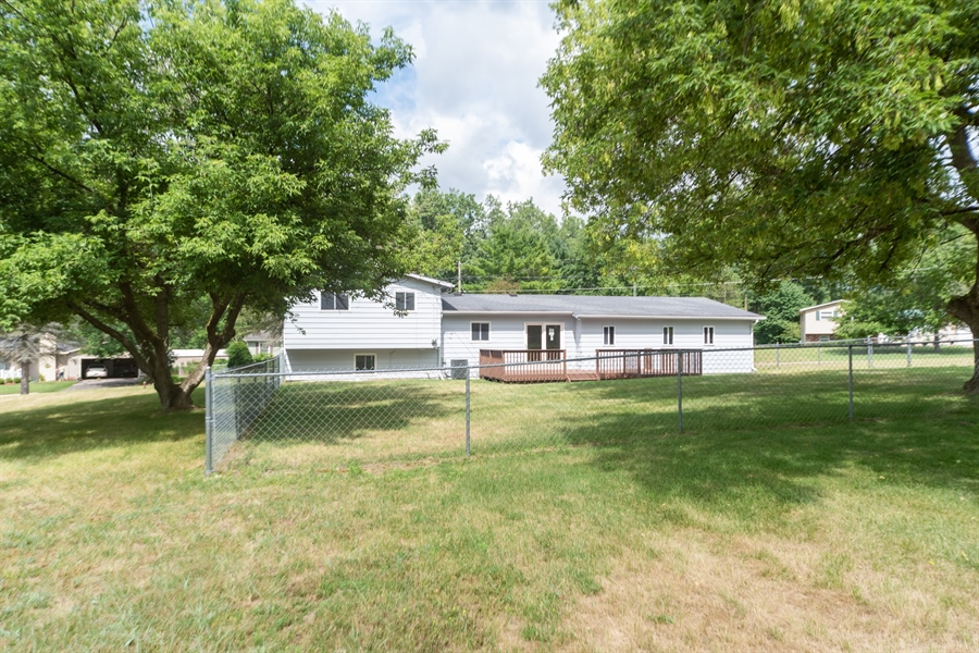Real Estate Photography - 9488  BROOKWAY CT, GOODRICH, MI, 48438 -