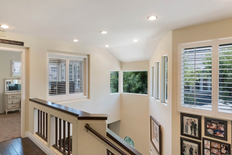Real Estate Photography - 10 Stoney Point, Laguna Niguel, CA, 92677 - 2nd Floor