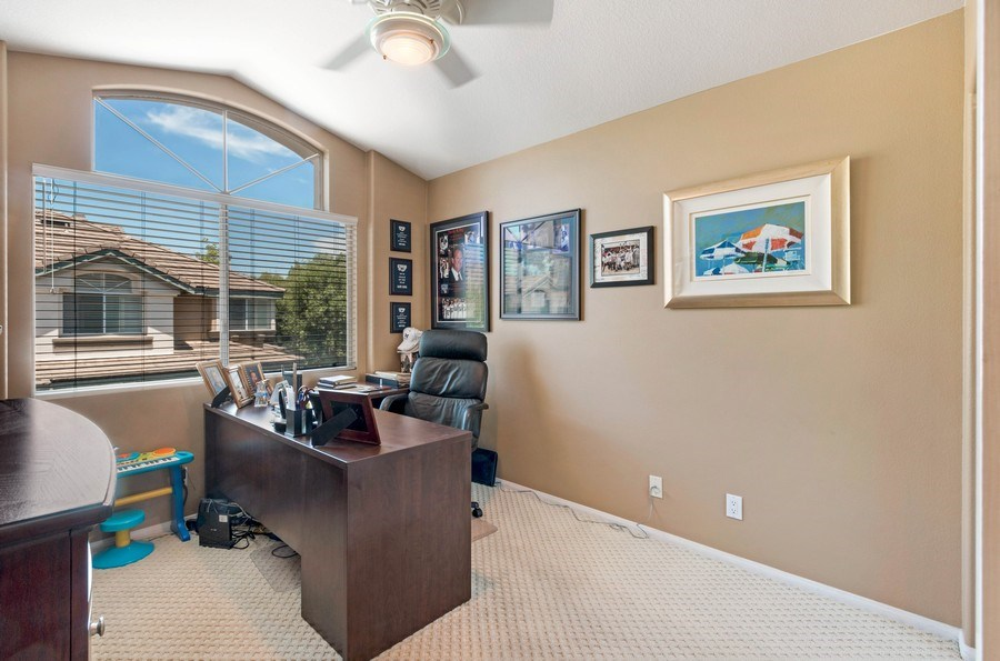 Real Estate Photography - 10 Stoney Point, Laguna Niguel, CA, 92677 - 2nd Bedroom