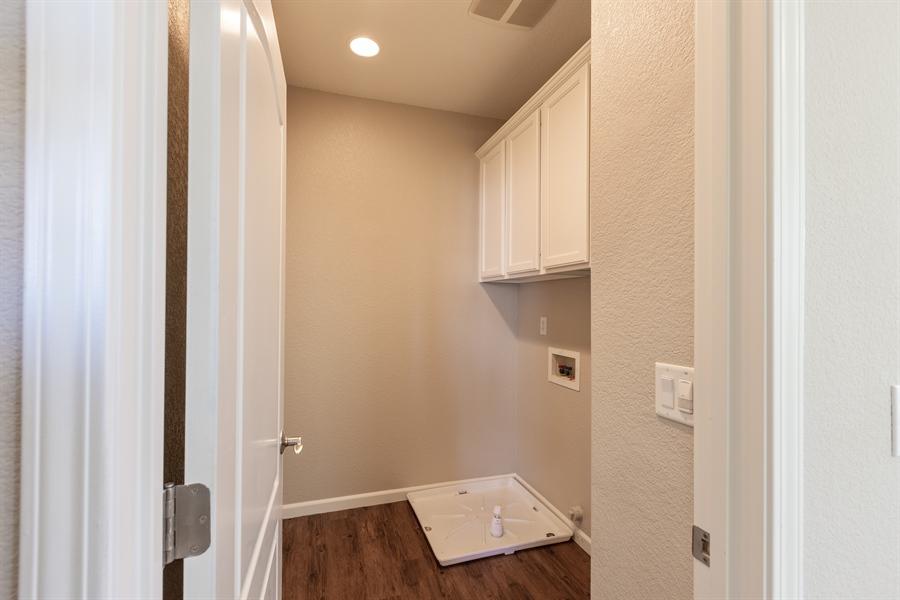 Real Estate Photography - 7239 FOX WOOD LANE, SPARKS, NV, 89436 -