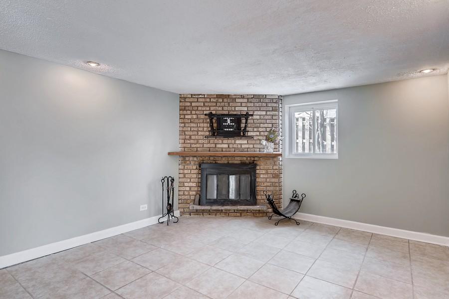 Real Estate Photography - 902 E Main St., Barrington, IL, 60010 -