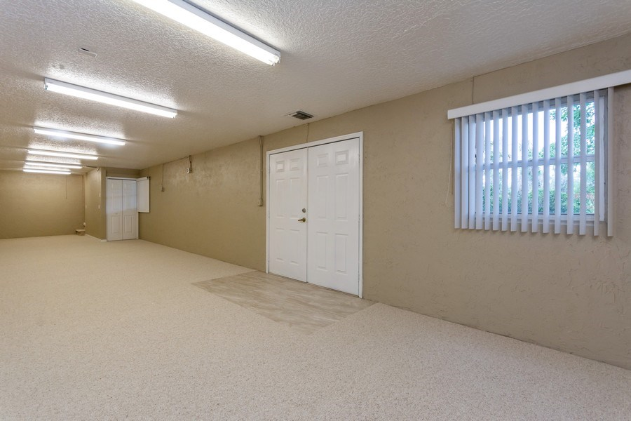 Real Estate Photography - 832 Parkwood Ave, Titusville, FL, 32796 - Recreational Area