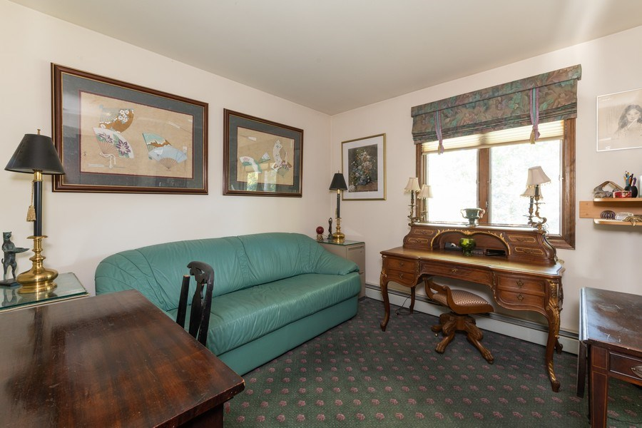 Real Estate Photography - 6 Incognito Ln, Ossining, NY, 10562 - 2nd Bedroom
