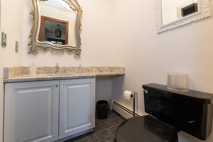 Real Estate Photography - 6 Incognito Ln, Ossining, NY, 10562 - Bathroom