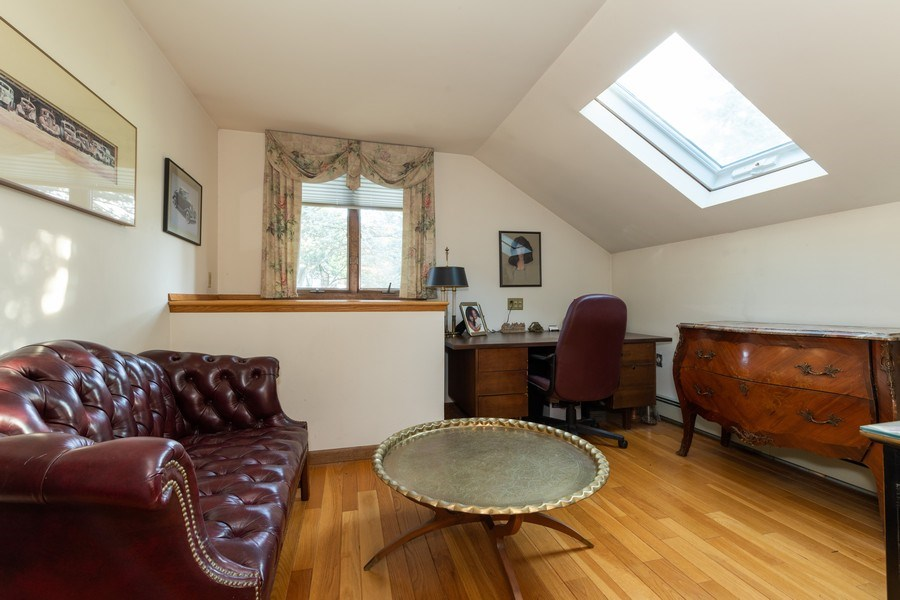 Real Estate Photography - 6 Incognito Ln, Ossining, NY, 10562 - Den