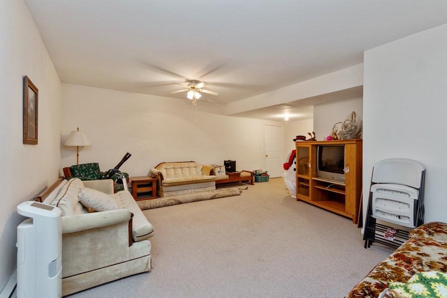 Real Estate Photography - 93 Rebecca, Carmel, NY, 10512 - Gameroom