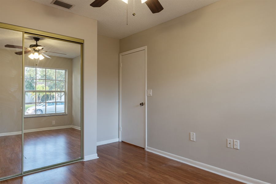 Real Estate Photography - 4163 NW 54TH ST, COCONUT CREEK, FL, 33073 -