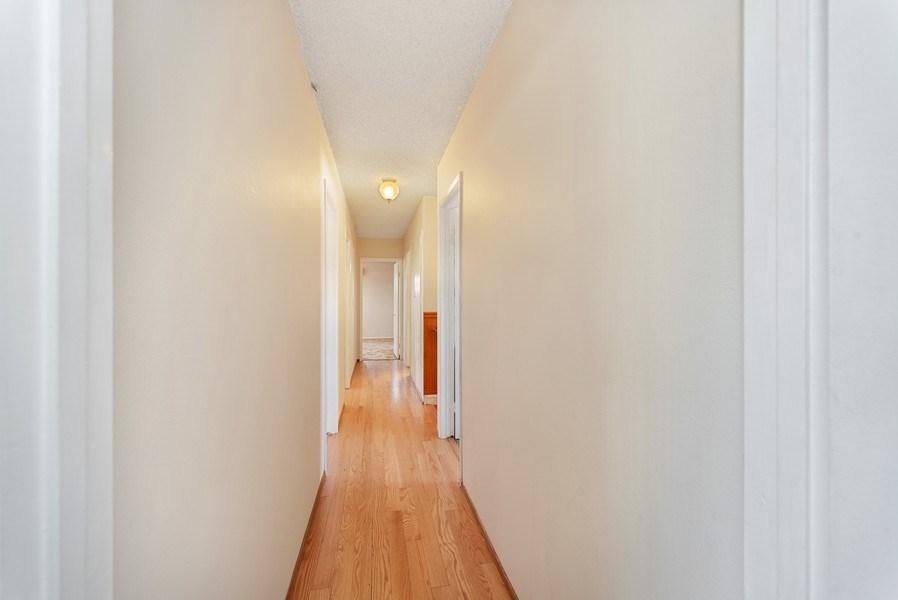 Real Estate Photography - 7960 Soper Ln, La Mesa, CA, 91942 - Hallway