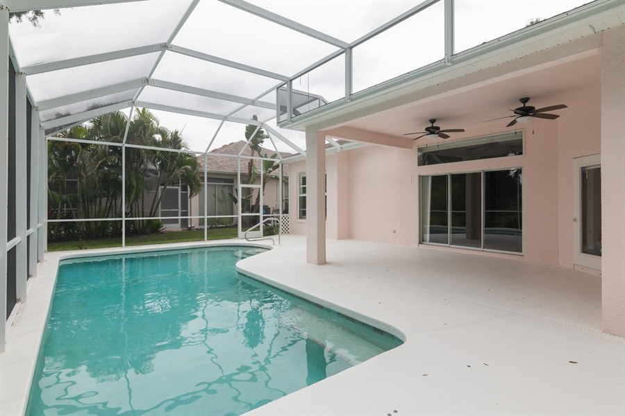 Real Estate Photography - 4001 2ND DR NORTHEAST, BRADENTON, FL, 34208 -